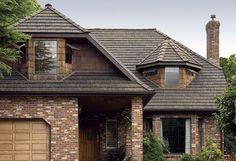 Best 34 Best Trudefinition™ Duration® Owens Corning Roofing 640 x 480
