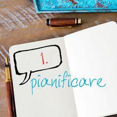 Come+organizzarsi+con+le+faccende+domestiche,+gli+impegni+e+le+scadenze?+I+professionisti+dell'organizzazione+ci+spiegano+come+fare+con+un+semplice+decalogo:+segui+i+consigli!