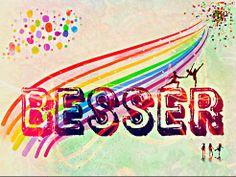 Seele Wie du dich sofort besser fühlen kannst in drei Schritten http://thebirdsnewnest.com/tbnn/seele-2-0-besser-fuehlen/  In me ...
