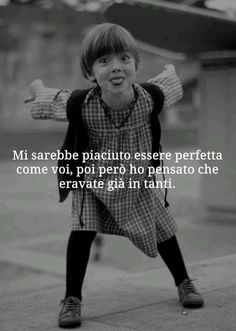 Nn sono per i club affollati. Words Quotes, Life Quotes, Sayings, Foto Poster, Italian Quotes, Sarcasm Humor, Truth Hurts, More Than Words, Sentences