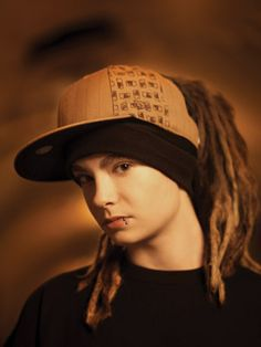 Tokio Hotel - Vagalume