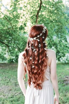 Top 60 All the Rage Looks with Long Box Braids - Hairstyles Trends Box Braids Hairstyles, Prom Hairstyles, Trending Hairstyles, Fairy Hairstyles, Quinceanera Hairstyles, Updo Hairstyle, Wedding Hairstyle, Celebrity Hairstyles, Hairdos