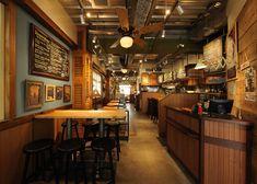 Photo | ALOHA TABLE Nakameguro - 目黒川沿いに佇むココロゆるむハワイアン・カフェ&ダイナー
