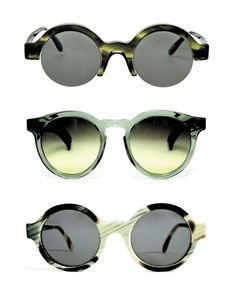495f968895d the middle ones Cool Glasses