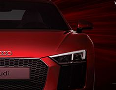 """Check out new work on my @Behance portfolio: """"creative advert for Audi"""" http://be.net/gallery/36894469/creative-advert-for-Audi"""