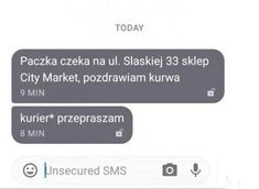 Polish Memes, Funny Mems, Keep Smiling, Quality Memes, Wtf Funny, Haha, Joker, Messages, Humor