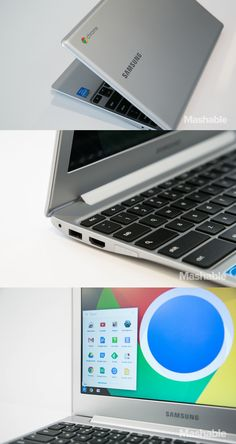 The Samsung Chromebook 2.