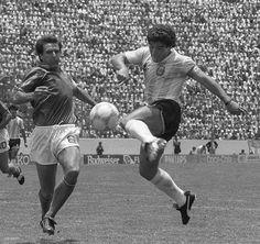 Argentina-Italia - Mexico 86 - Maradona Retro Pics (@MaradonaPICS)   Twitter
