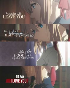 39 Trendy Quotes Truths Feelings It Hurts Thoughts Dark Quotes, New Quotes, True Quotes, Inspirational Quotes, Sad Anime Quotes, Manga Quotes, Anime Triste, A Silent Voice, Super Quotes