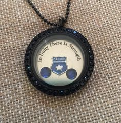 Blue Line Customs connects with Origami Owl to create an awesome locket for active duty police officers. Thin Blue Line Flag, Thin Blue Lines, Police Flag, Police Officer, Police Unity Tour, Fallen Officer, Origami Owl, Families, Create