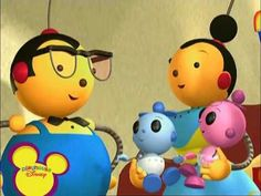 ROLIE POLIE OLIE   EL MAYORDOMO BOT DE OLI Wiggles Birthday, Newest Tv Shows, Kids Videos, Theme Song, Old And New, Hello Kitty, Clip Art, Mockup, The Butler
