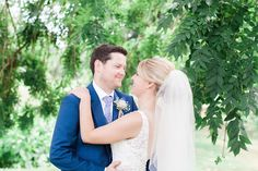 Summer wedding at Birtsmorton Court, fine art wedding, light and airy photography, bowtie and belle photography