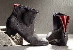 Zadig Voltaire amp; Shoes Heels 22 Heel Women Best Images Boot 6gBHwq1n