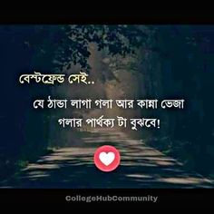 Cute Romantic Quotes, Girly Quotes, Wallpaper Iphone Cute, Wallpaper Backgrounds, Bangla Love Quotes, Shayari Photo, Happy Anniversary Wishes, Shiva Lord Wallpapers, Islam For Kids
