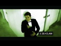 Sneak Peak: Even Spies Need A Personal Day - Guardian Self Storage's latest #funny commercial on #YouTube