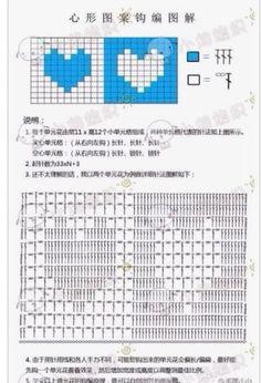 Motifs Granny Square, Crochet Square Blanket, Granny Square Crochet Pattern, Crochet Blocks, Crochet Diagram, Crochet Stitches Patterns, Crochet Chart, Crochet Squares, Baby Blanket Crochet