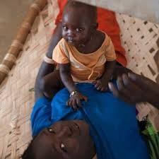 Resultado de imagem para medicos sem fronteiras crianças
