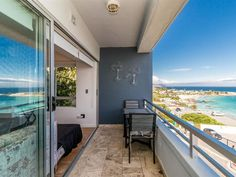 301 First Beach - A charming collection of holiday accommodation, has grown into a luxurious lifestyle brand that epitomize's the values and energy of all generations. 301 First Beach is fully furnished with air conditioning . Holiday Accommodation, Cape Town, Weekend Getaways, Conditioning, Luxury Lifestyle, Windows, Beach, Collection, Seaside