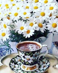 Coffee Gif, Coffee Latte Art, Coffee Love, Coffee Break, Coffee Drinks, Coffee Cups, Tea Cups, Espresso Cups, Watermelon Carving