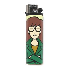 Daria Lighter Cool Fire, Buddhist Monk, French Films, Hand Wrap, Melancholy, Capricorn, Things To Buy, Art Pictures, Lighter