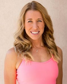 Happy Birthday to our AMAZING trainer Kat! We love you!!! Hope you have an awesome day Come spin with her Wednesday evenings