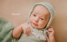 #Newborn Natalia Faienza