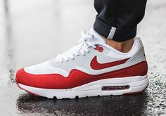 nike air max 1 og sport red nz