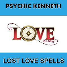 Get Married To My Boyfriend Psychic Love Spells, Call / WhatsApp Powerful Voodoo Love Spells, Commitment Spells, Marriage Binding Spells Chant,