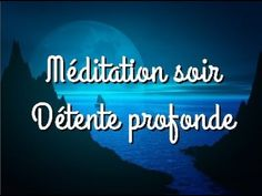 Meditation Methods, Breathing Meditation, Meditation For Beginners, Mindfulness Meditation, Guided Meditation, Qigong, Positive Attitude, Tai Chi, How To Do Yoga