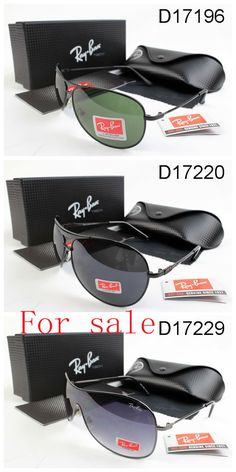 3ab8fc16f9f3b Ray Ban Sunglasses outlet only  12 for ONE ORDER GET ONE FREE PLEASE  Christmas gift,