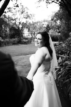 Ashleigh & Ray were married at the Dowse art museum in Lower Hutt. The first look and wedding photos were taken at Percy's Reserve. Couple Portraits, Couple Photos, Art Museum, One Shoulder Wedding Dress, Wedding Photos, Groom, Wedding Photography, Bride, Couples