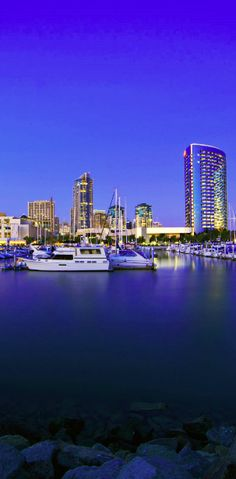 #Jetsetter Daily Moment of Zen: Omni San Diego Hotel in San Diego, #California