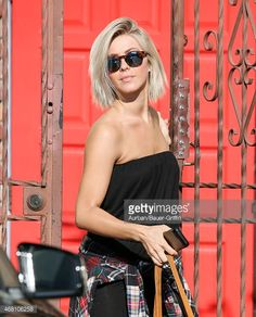 julianne hough bob 2015 - Google Search