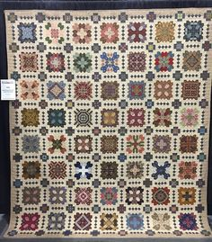 Sew Fun 2 Quilt: Jane, Lucy and Millie Heart Quilt Pattern, Log Cabin Quilt Pattern, Quilt Patterns, Crochet Patterns, Millefiori Quilts, Quilting Projects, Quilting Ideas, Cross Quilt, Sampler Quilts
