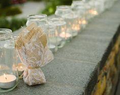 Gifts♥♥♥ de boda ♥♥♥ ♥♥♥ ♥♥♥ Cada novia y el novio quiere que el día de su boda sea memorable y mientras la memoria de su día especial persistirán,