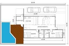 Casa Container   3 modelos - SkyscraperCity