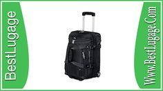 This wiki will give you tips and advice on metal detectors. Suitcase Price, Suitcase Set, Suitcase Online, Luggage Online, Cabin Suitcase, Cabin Luggage, Cheap Luggage, Luggage Sale, Luggage Brands