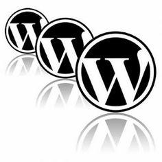Design And Blog: Wordpress