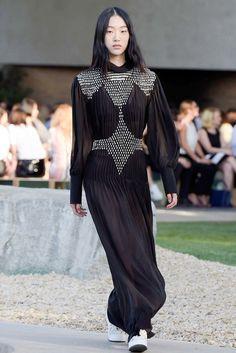 Louis Vuitton, Look #8