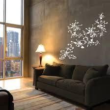 decoracion de paredes - Buscar con Google