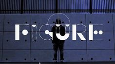 FIGURE / *Asterisk on Vimeo