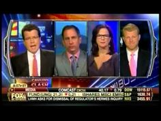 Former Vice President Dan Quayle Says Obama Is Hiding Something!  - Cavuto