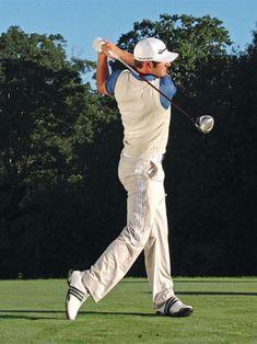 Swing Sequence: Dustin Johnson   Instruction   Golf Digest Paul Casey, Golf Swing Analysis, Dustin Johnson, Golf Instruction, Taylormade, Best Player, Golf Tips