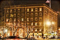 5 Top Historic Wedding Venues North of Boston - Ron Carpenito ...