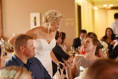 taylor-wedding-arp-blog-044 Wedding Photography, Couple Photos, Couples, Blog, Fashion, Couple Shots, Moda, La Mode, Couple
