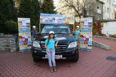 Sale Promotion, Social Media Marketing, Investing, Racing, Trucks, Running, Auto Racing, Truck