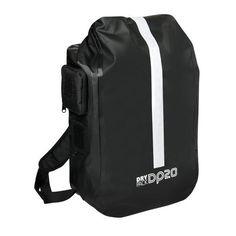 Αδιάβροχο Σακίδιο Πλάτης Lampa Backpacks, Bags, Fashion, Handbags, Moda, Fashion Styles, Backpack, Fashion Illustrations, Backpacker