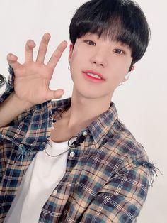 Seventeen Performance Team, Seventeen Leader, Hoshi Seventeen, Woozi, Wonwoo, Jeonghan, Seventeen Wallpapers, Pledis 17, Bright Stars