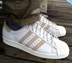 adidas-superstar-80-beauty-and-youth-ty