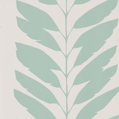 Malva Mist wallpaper by Scion